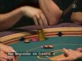 Poker - Monte Carlo Millions 2004 E5 Pt6