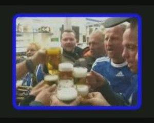 Der Schalker Kreisel