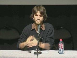 """""""Jules et Jim"""" de François Truffaut"""