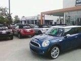 HENDRICK MINI - MINI Coopers, MINI Cooper S, MINI Clubman