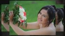 Gaudy-Luis wedding