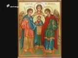 A FÉ DOS HOMENS - o sexo dos anjos padre alexandre bonito ig