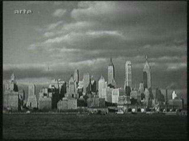 La mafia de new york 2009 1.3