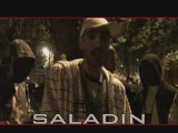 Inoxprod Session freestyle 9 feat Convok-Blel-Saladin
