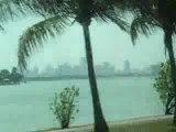 Floride [Good Bye Miami]