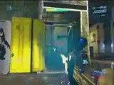 Halo 3 Montage 2 ::: vVv Tomas ::: (Excellent montage!!!)