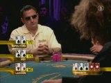 Poker - Monte Carlo Millions 2004 E7 Final Table Pt5