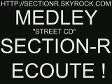 "street cd section-r ""on prend la temperature""  prochainement disponible"