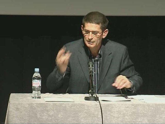 """""""Les Témoins"""" d'André Téchiné - Charles Tesson"""