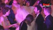 RECAL PAS RECAL Ep 4 SAISON2 CANNES 2009 Bruno Salomone,...