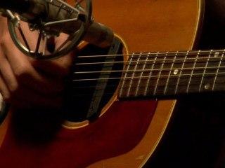 Help I'm Alive Rawside Acoustic EPK
