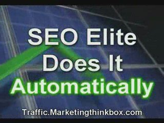 SEO Software | How do search engines rank websites?