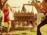 Coke Creatures - Yeah Yeah Yeah La La La Dance Party