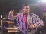 Herbie Hancock ROCK IT LIVE in TOKYO 02 SOUND SYSTEM