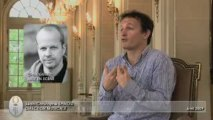 Interview de Jean-Christophe Spinosi