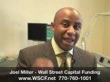 Dunwoody Mortgage Refinance Atlanta Home Loan Refinance Loan
