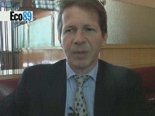 Vidéo de Jean-Marc Jancovici