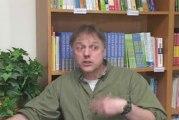 CN Talks: Natural Remedy for Acid Reflux