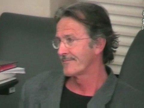 """Jean-Paul Jaud défend son film """"Nos enfants nous accuseront"""""""