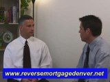 Reverse Mortgages Denver Learn About Reverse Mortgages