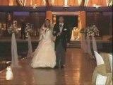 Casa de eventos bodas y eventos cali, Boda Cali, Bodas Cali,