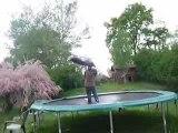 catch session trampoline