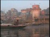 Varanasi (Bénarès)