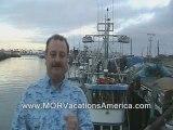 Coastal Vacations -- Hooked On A Scam?  {Coastal Vacation...