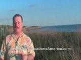 Free Coastal Vacations Upgrade Announcement {Coastal Vaca...