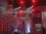 T.I. & Ludacris [Live at BET Hip Hop Awards 2008]-