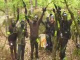 Paintball Hiphop Episode 12