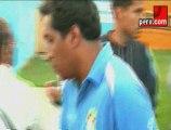 Peru.com: Alan Diez, jefe de prensa de Sporting Cristal