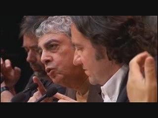 Enrico Macias : la loi Hadopi n'est pas assez répressive