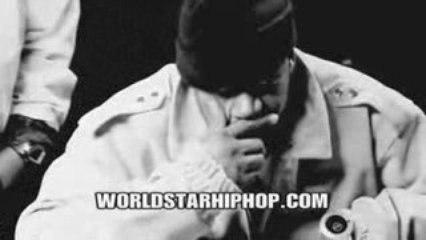 Raekwon Feat Ghostface Killah & Method Man - New Wu  NEW