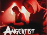 Angerfist & Predator - Legend