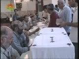 RII: 10ème élection présidentielle iranienne