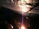 Skpad-nocturne sound 6tm teuf Hallowen