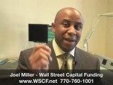 Decatur Mortgage Refinance Atlanta Home Loan Refinance Loan