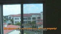 Rev Tours Real Estate Video Tours in Florida