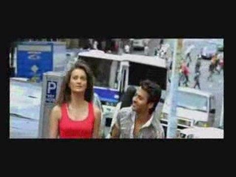 Video   Aalam Guzrne Ko (Kal Kissne Dekha)