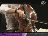 Musique : Renaud et Gautier Capuçon et leurs amis