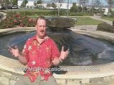 Coastal Vacations -- Do You Need Training? {Coastal Scam}