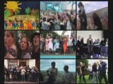 Le LIP DUB d'EUROPE ECOLOGIE!