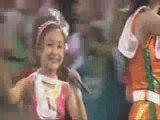 Berryz Koubou C-ute 2008 Part 28~ Sakura Chirari End Credits