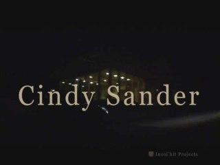 Cindy Sander - Le secret de nous (clip officiel)