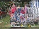 We camping parc des allais les enfants
