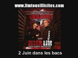 Lim Zeler - Vie de rue / Evolution urbaine