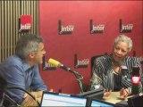 France Inter - Toni Morrison
