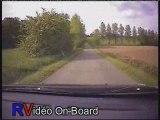 On-Board RS Warzee 2009 Baugnet-Decroupette Bcl4