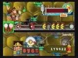 Donkey Konga 2 (Game Cube)